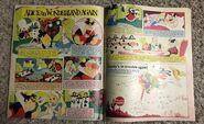 Disney-Vintage-1972-Disneyland-Magazine-May-23- 57