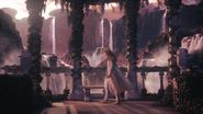 Alice-in-wonderland-disneyscreencaps.com-8877