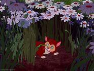 Alice-disneyscreencaps.com-182