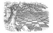 250px-Šachovnice