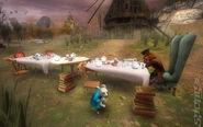 -Alice-in-Wonderland-Wii-