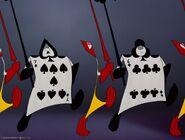 Alice-disneyscreencaps.com-6903