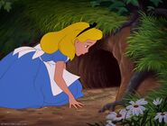 Alice-disneyscreencaps.com-424