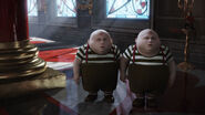 Tweedledee-and-Tweedledum1 jpg