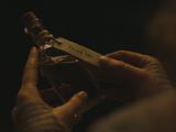 Drink Me Potion
