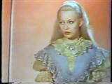 Alicia-1949