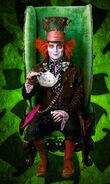 Tarrant-Hightopp-alice-in-wonderland-2010-12409604-598-1000