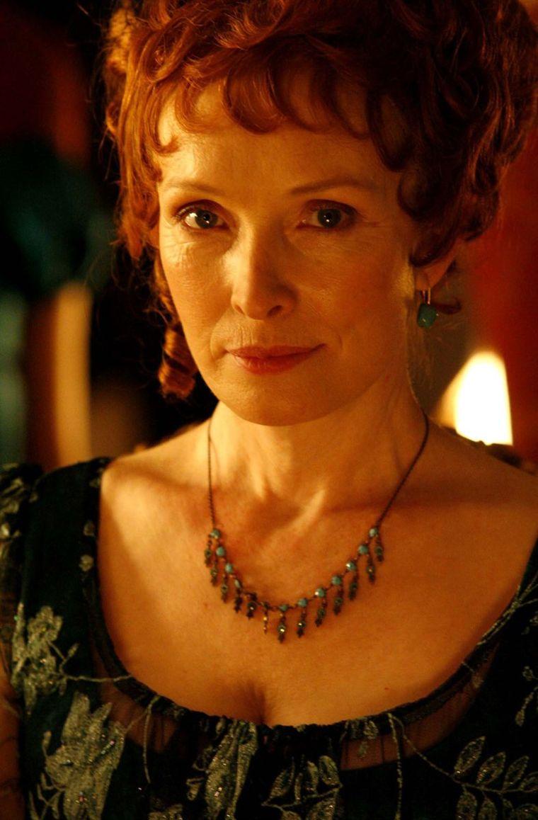 Rachel Reenstra,Jessica Campbell XXX clip Jane Adams (actress),Emilia Clarke