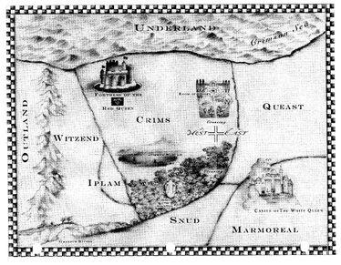 Map-of-Underland-alice-in-wonderland-2010-11419458-1488-1158