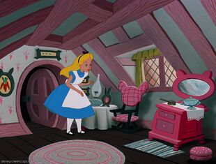 Alice-disneyscreencaps.com-2348