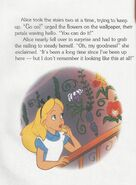 Alice in Wonderland - Its About Time (8)