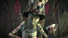 MadnessReturns-Mad Hatter