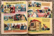 Disney-Vintage-1973-Disneyland-Magazine-May-8- 57 (1)