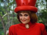 1985-Red-queen