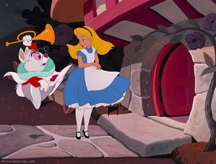 Alice-disneyscreencaps.com-2328