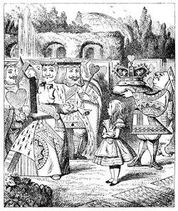 Tenniel-Queenhearts