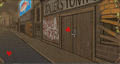 TownShops.png