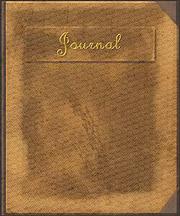 RabbitJournal