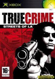 True crime streets of la frontcover large 82SpKByD0iSI2pR