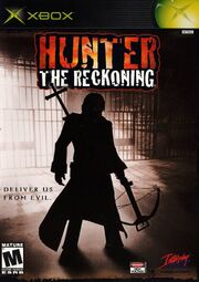 Hunter-the-reckoning-cover203935
