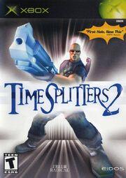 Timesplitters-2-cover361653