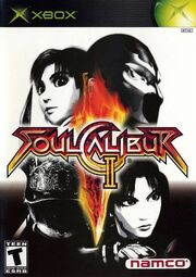 Soulcalibur-ii-cover869179