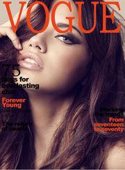 Vogue magazine 1dnsjmmpi
