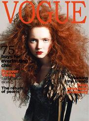 Kazia vogue magazine 1dusxuyhs
