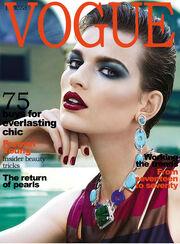 Vogue magazine 1dnrukjib