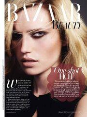 Cato-van-Ee-Harpers-Bazaar-UK-September-2010
