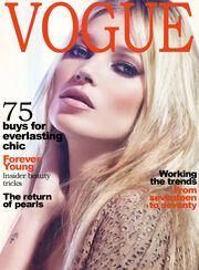 Vogue cover shot vogue magazine 1dodcdqhp