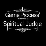Game Process