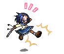 Kojika-attack