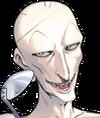 Ladle-Man-face