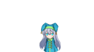 Poppins-Girl-X