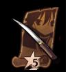 Rance03-kanami-ninja-sword-5