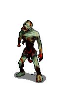 Death-Magic-monster