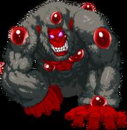 Power-Gorilla-ZII