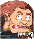 RanceQuest-Frostvine