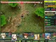 Rance Quest English Screenshot 3
