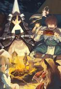 Kenshin-Quest (11)