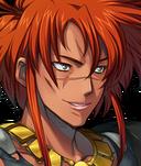 Minerva-face