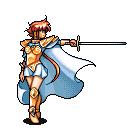 Leila-Battler-Kichikuou