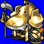 Paran-Knight