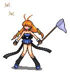 Athena-2-5D (6)