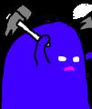 Hammeran-face