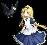 Alice-Yukichi-Evenicle