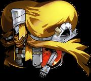 VI-Nurse-Horn