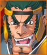 Rance-Relations-Shibata