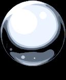VI-Silver-Ball